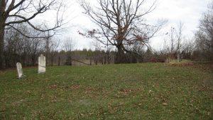 hill-cemetery-photos-b-1