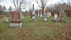 hill-cemetery-photos-b-3