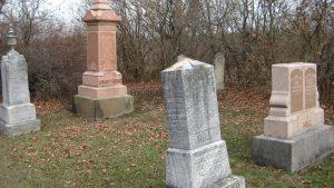 hill-cemetery-photos-b-4
