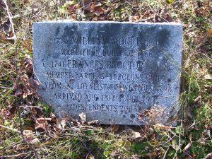 horton-cemetery-b-gibson-2013-1