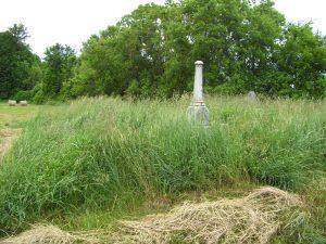 kerr-cemetery-photo-b-gibson-2012-2