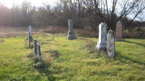 kerr-cemetery-photo-b-gibson-2012-7