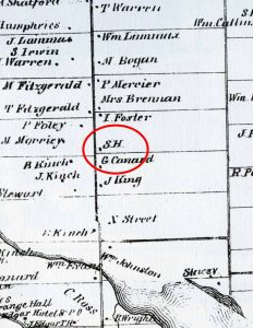 kinch-st-school-house-1861-62-map