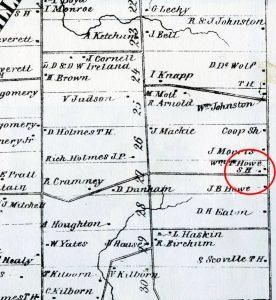 kitley-master-1861-62-map-6