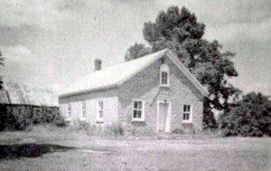 lake-eloida-school-house