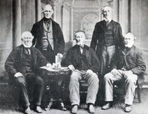 manhard-brothers-1866