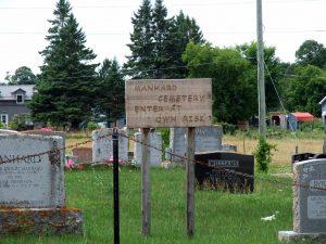 manhard-cemetery-july-2016-2