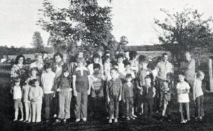 manhard-sunday-school-1971
