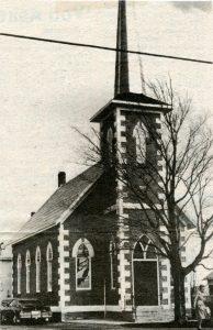 methodist-church-blt-1881-darling-bk-3
