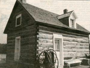 montgomery-cabin-frankville-c1985-1