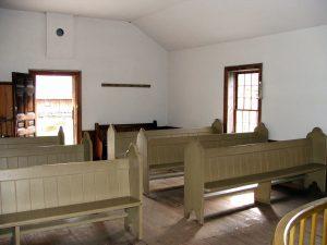 providence-chapel-1