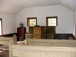 providence-chapel-15