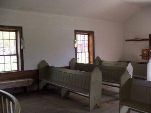 providence-chapel-18