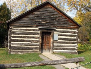 providence-chapel-2