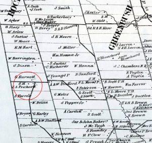 reddan-school-1861-62-map