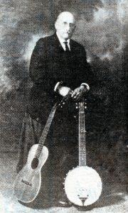 rev-r-h-whiteside-pastor-addison-utd-church-1933-35-daring-bk3
