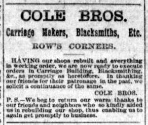 rows-corners-1892