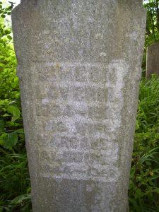 sanford-loverin-cemetery-photo-2011-7