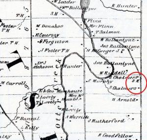 shanes-school-1861-62-map