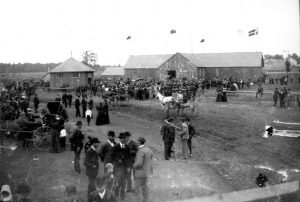 union-fairgrounds-forthton-pab-7-f10-10