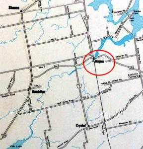 1998-map-kitley-2