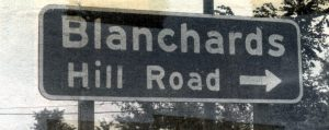 blanchards-hill-c1985