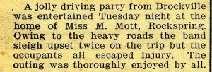 driving-party-tbt-jan-18-1905