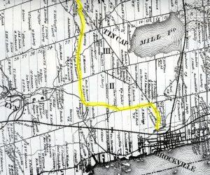 elizabethtown-master-1861-62-map-4