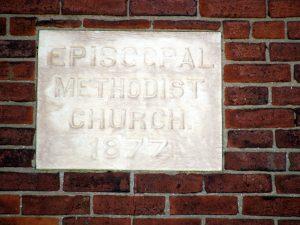 episcopal-methodist-church-1