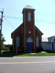episcopal-methodist-church-2