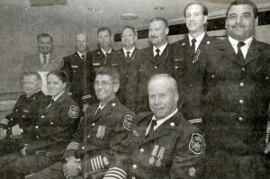 fire-extrication-team-2005