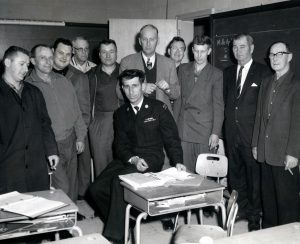fire-hall-apr-1963
