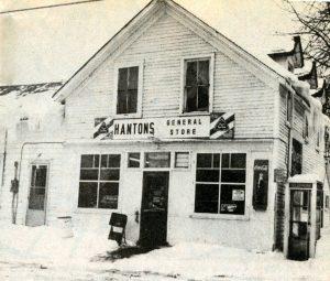 frankvile-hantons-general-store-c1985