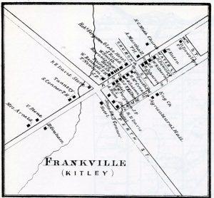 frankville-1861-62-map
