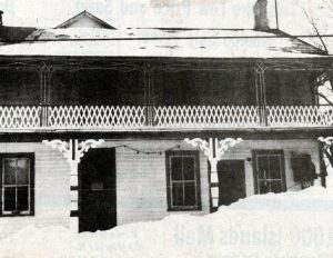 frankville-old-connor-house-pioneer-hotel-c1985