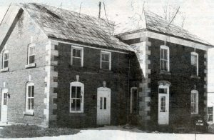 frankville-st-thomas-rectory-once-a-hotel-150-yrs-old-c1985