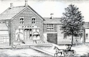 frankville-store-of-j-coad-leavitt-18979