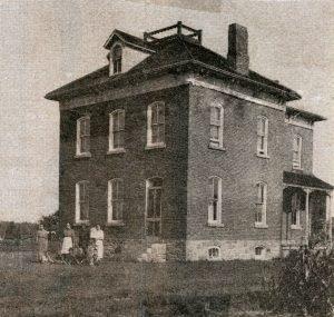 gosford-chapman-house-buit-1900-darling-bk3p93