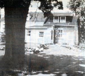 gosford-nicholas-burns-home-built-c1862-darling-bk3p101