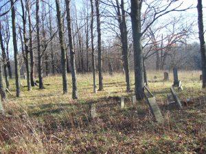 greenbush-cemetery-by-b-4