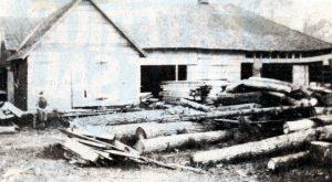 greenbush-sawmill-1900-darling-bk3p121
