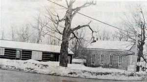 greenbush-blacksmith-and-cheese-factory-on-rt-church-left-darling-bk3p116