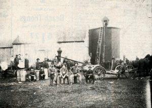 greenbush-filing-corn-silo-1904-darling-bk3p115