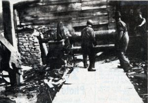 greenbush-sawmill-early-1900s-daring-bk3p115
