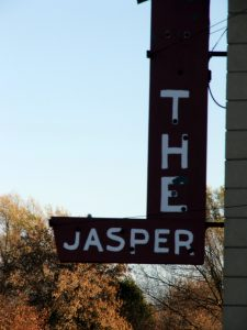 jasper-hotel-1