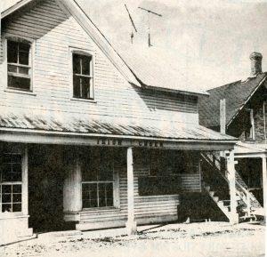 jasper-irish-creek-antique-store-c1985