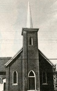 jasper-united-church