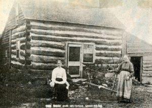 judgeville-l-mrs-geo-code-r-mrs-dack-late-1800s-2