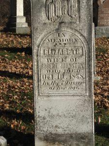 lehigh-cemetery-10