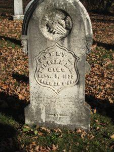 lehigh-cemetery-15